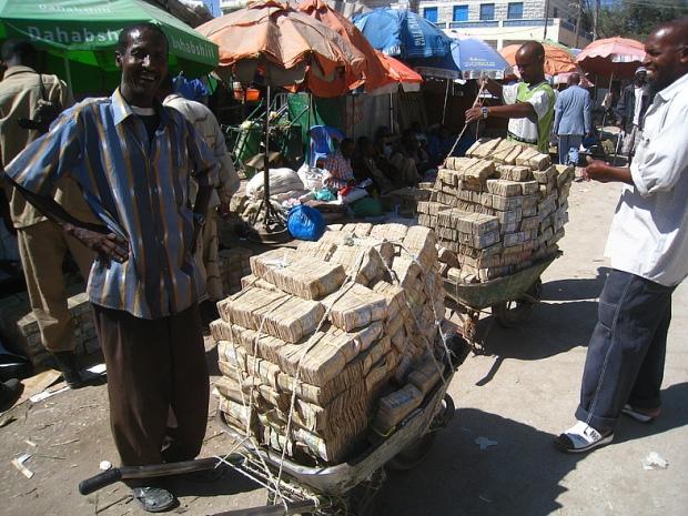 Картинки по запросу bitcoin go to zimbabwe